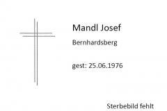 1976-06-25-Mandl-Josef-Bernhardsberg