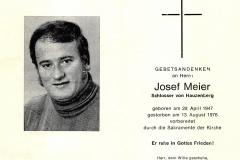 1976-08-13-Meier-Josef-Hauzenberg-Schlosser