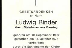 1976-10-13-Binder-Ludwig-Bauzing-ehem.-Steinhauer