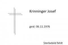 1976-11-06-Krinninger-Josef