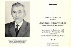 1976-12-07-Obermüller-Johann-Bauzing-ehem.-Steinhauer