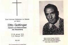 1977-02-21-Gottinger-Otto-Hauzenberg-Gastwirt