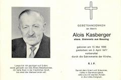 1977-04-02-Kasberger-Alois-Bauzing-ehem.-Steinhauer