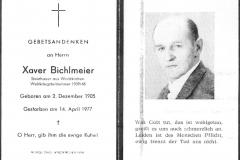 1977-04-14-Bichlmeier-Xaver-Waldkirchen-Steinhauer