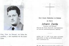 1977-05-07-Zarda-Johann-Wotzdorf-Zimmerer