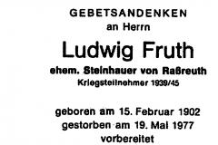 1977-05-19-Fruth-Ludwig-Raßreuth-ehem.-Steinhauer