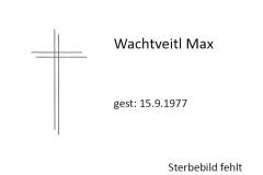 1977-09-15-Wachtveitl-Max