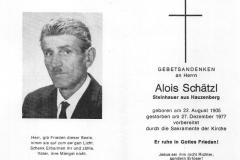 1977-12-27-Schätzl-Alois-Hauzenberg-Steinhauer