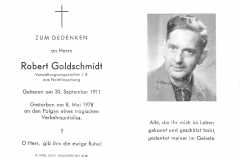 1978-05-08-Goldschmidt-Robert-Neidlingerberg-Verw.-Ang.