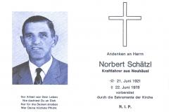 1978-06-22-Schätzl-Norbert-Neuhaeusl-Kraftfahrer