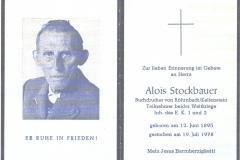 1978-07-19-Stockbauer-Alois-Roehrnbach-Buchdrucker