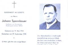 1978-09-27-Spannbauer-Johann-Waldkirchen-Kaufmann