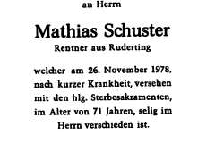 1978-11-26-Schuster-Mathias-Ruderting-Rentner