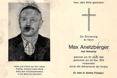 1979-05-25-Anetzberger-Max-Hemerau