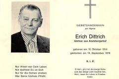 1979-09-19-Dittrich-Erich-Anetzbergerhof-Gärtner