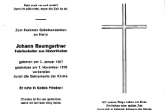 1979-11-01-Baumgartner-Johann-Hintertießen-Fabrikarbeiter
