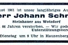 1961-08-19-Schmid-Johann-Wotzdorf-Steinmetz-Nachruf