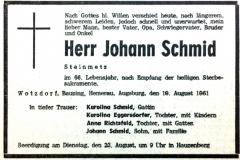 1961-08-19-Schmid-Johann-Wotzdorf-Steinmetz