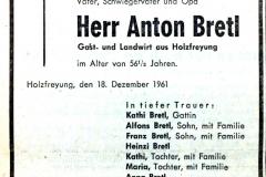 1961-12-18-Bretl-Anton-Holzfreyung-Gastwirt-Landwirt
