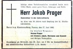 1962-06-17-Prager-Jakob-Bauzing-Kontrolleur