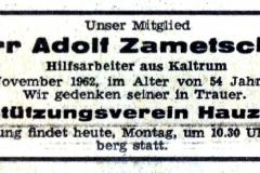 1962-11-23-Zametschnik-Adolf-Kaltrum-Hilfsarbeiter