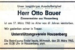1963-03-17-Bauer-Otto-Hauzenberg-Zimmermeister