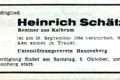 1964-09-30-Schätzl-Heinrich-Katrum