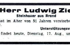 1965-08-15-Zieringer-Ludwig-Hauzenberg-Brand-Steinhauer