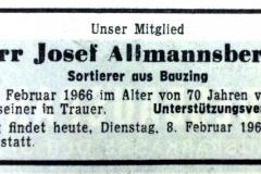 1966-02-06-Allmannsberger-Josef-Bauzing-Sortierer