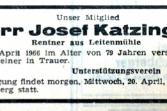 1966-04-17-Katzinger-Josef-Leitenmühle