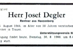 1966-08-26-Degler-Josef-Hauzenberg
