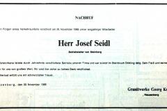 1968-11-27-Seidl-Josef-Steinberg-Betreibsleiter
