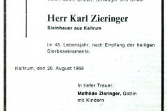 1969-08-20-Zieringer-Karl-Kaltrum-Steinhauer