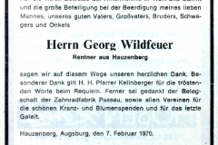 1970-02-03-Wildfeuer-Georg-Danksagung