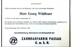 1970-03-02-03-Wildfeuer-Georg-Hauzenberg-Nachruf