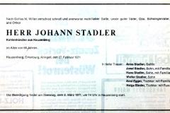 1971-02-27-Stadler-Johann-Hauzenberg-Kohlenhändler