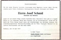 1971-04-05-Schmid-Josef-Hemerau-Steinmetz