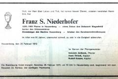 1972-02-23-Niederhofer-Franz-Hauzenberg-Pfarrer