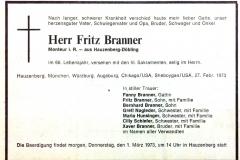 1973-02-27-Branner-Fritz-Hauzenberg-Döbling-Monteur