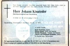 1973-07-13-Kinateder-Johann-Hauzenberg-Steinhauerschmied