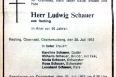 1973-07-25-Schauer-Ludwig-Redling