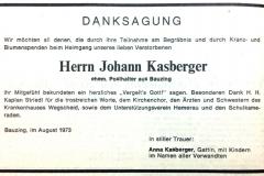 1973-08-16-Kasberger-Johann-Bauzing-Posthalter-Danksagung