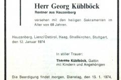1974-01-12-Küblböck-Georg-Hauzenberg-