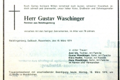 1974-03-16-Waschinger-Gustav-Neidlingerberg-Gründungsmitglied
