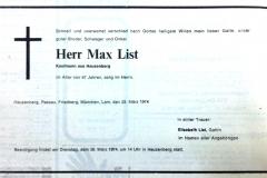 1974-03-23-List-Max-Hauzenberg-Kaufmann