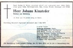 1974-05-07-Kinateder-Johann-Steinberg