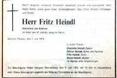 1974-07-01-Heindl-Fritz-Kaltrum-Steinmetz
