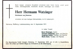 1974-09-14-Watzinger-Hermann-Hemerau-Steinhauer