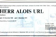1974-12-01-Url-Alois-Hauzenberg-Kaufmann