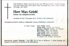 1975-07-01-Griebl-Max-Büchlberg-Heiligenbrunnmühle
